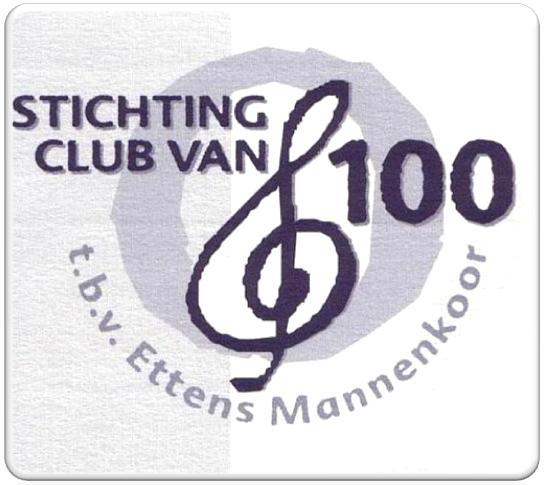 Meer informatie over de Club van Honderd