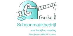 Garka Schoonmaakbedrijf
