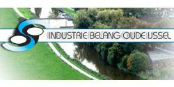 Industrie Belang Oude IJssel