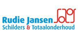 Rudie Jansen Schildersbedrijf
