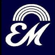 Ettens Mannenkoor logo
