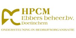 HPCM Ebbers Beheer Doetinchem