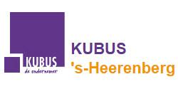 Kubus 's-Heerenberg