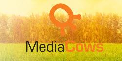 MediaCows