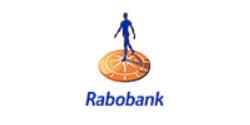 Rabobank Graafschap Zuid