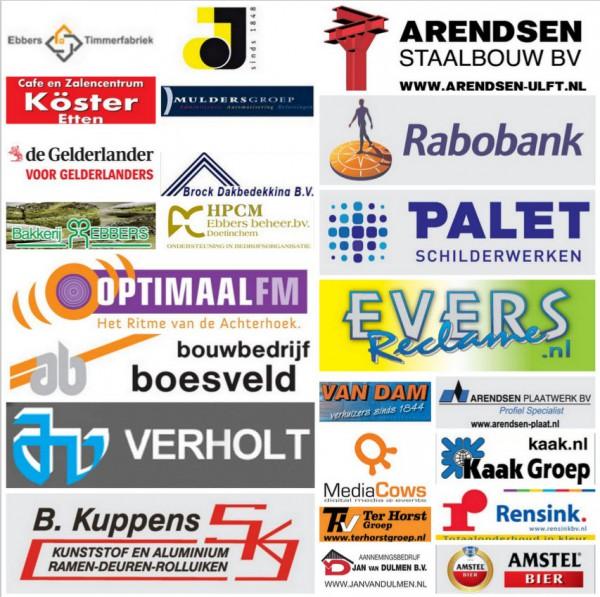 Link naar sponsor pagina op website van Ettens Mannenkoor