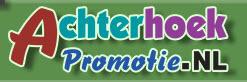 Achterhoek Promotie