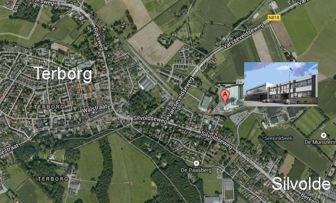 locatie-Korenfestival-Terborg-Stad-Zingt-2014-Kaak-Nederland-bv