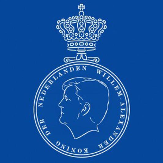 Koninklijke erepenning