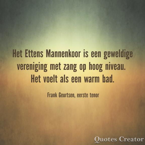 quote-1-frank