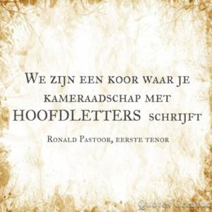 quote-4-ronald
