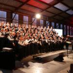 Steenoven Concert 2015