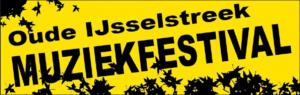 Oude IJsselstreek Muziek Festival