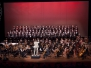 Jubileum Concert 13 februari 2016