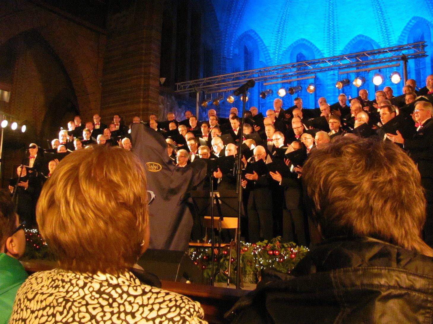 jubileum-kerstconcert-7