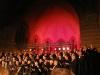 jubileum-kerstconcert-2