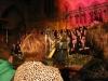jubileum-kerstconcert-4
