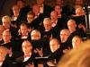 jubileum-kerstconcert-6