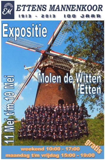 Expositie-EMK