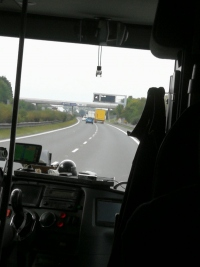 dag5-onderweg