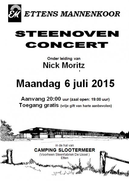 Steenoven-concert-2015
