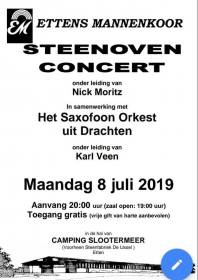 Steenoven08