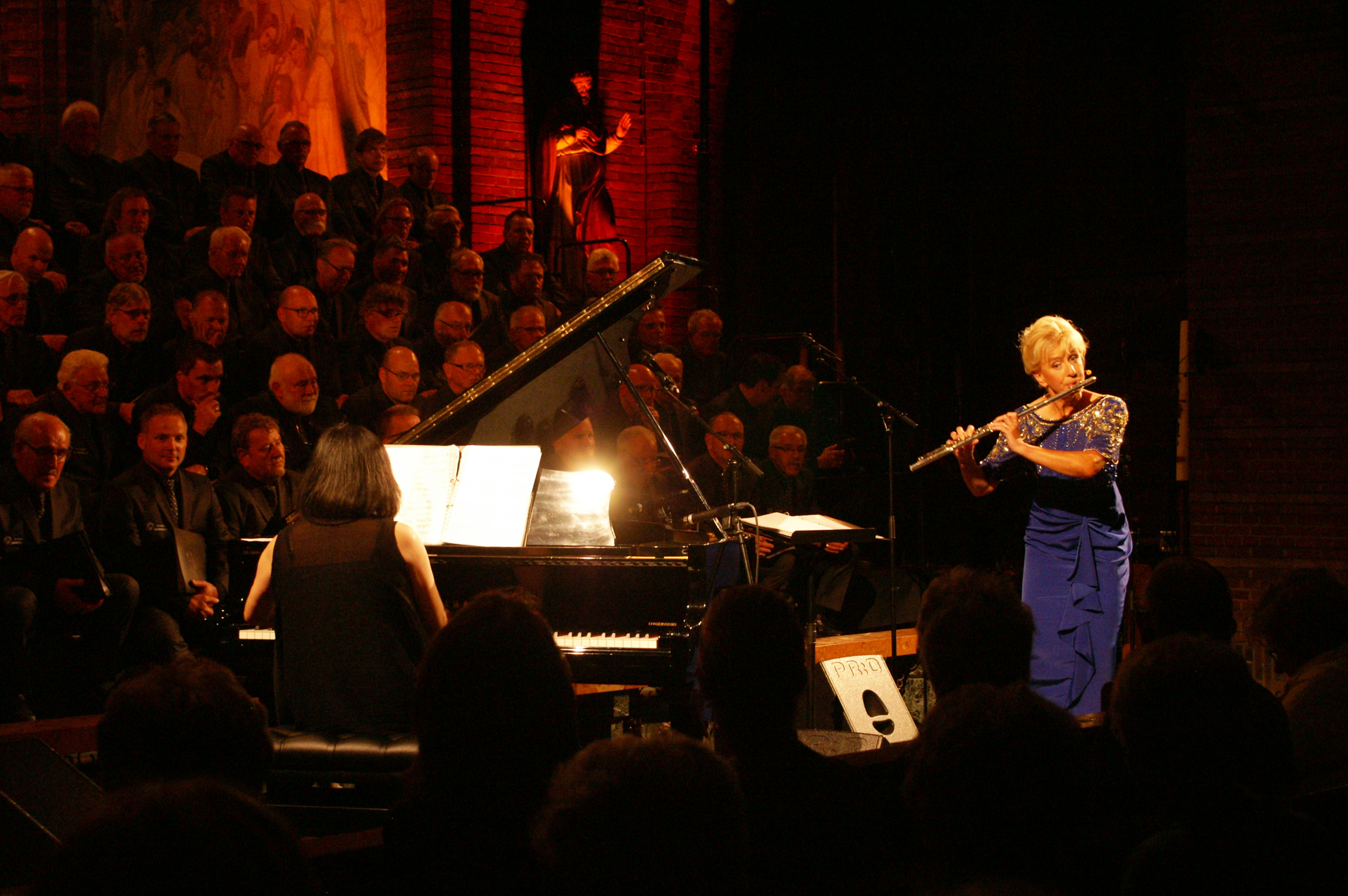 EMK-2015-06-13-Concert-EMK-en-Berdien-Stenberg-1